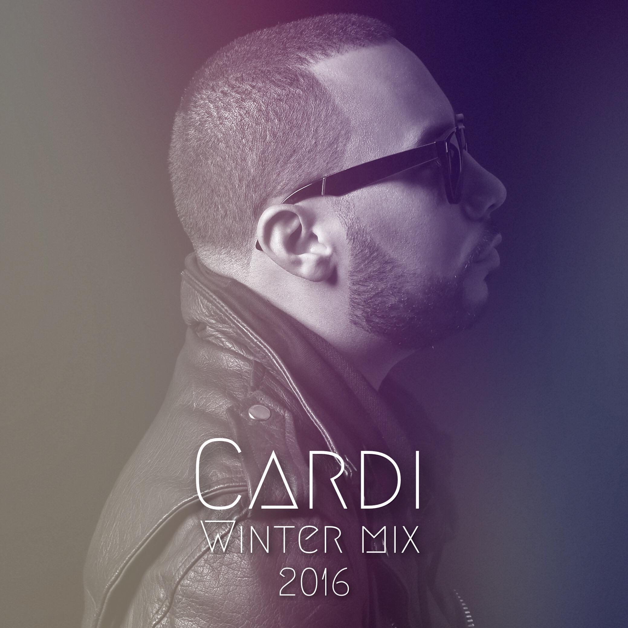 Wintermix16 cover