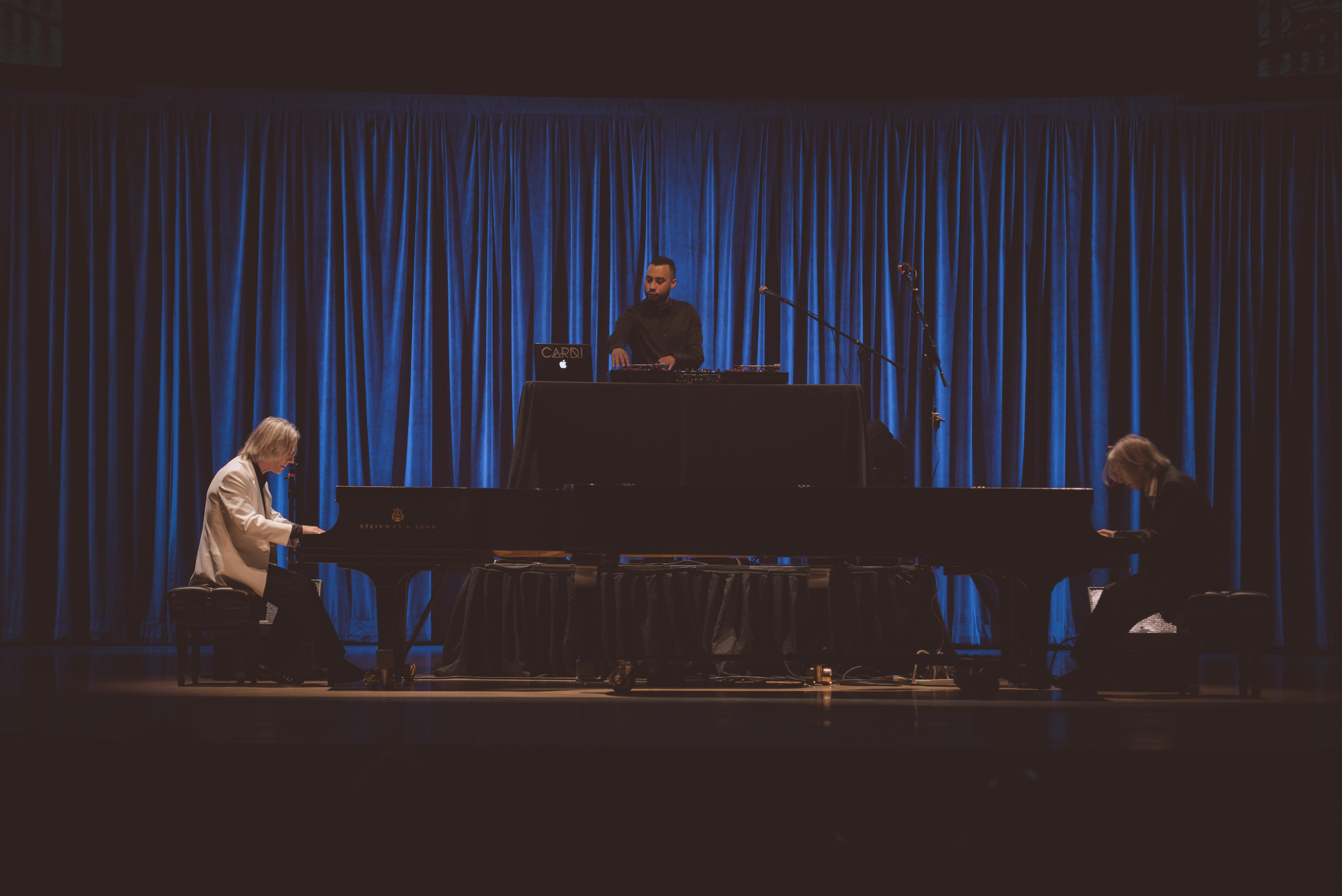 KnightCenterHall-PianoSlam10-26